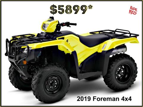New Motorsports Vehicles for Sale | Motorcycles, ATVs, Side