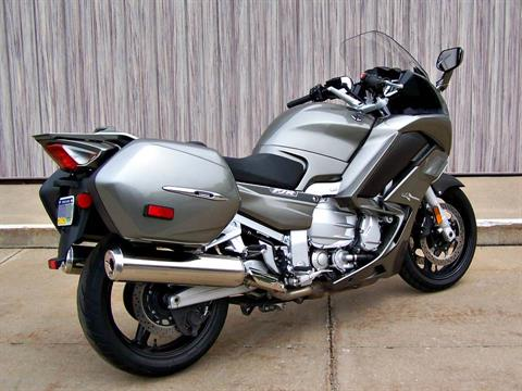 2013 Yamaha FJR1300A in Erie, Pennsylvania - Photo 6