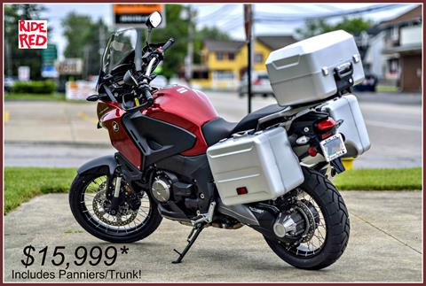 New Motorsports Vehicles for Sale   Motorcycles, ATVs, Side by Sides