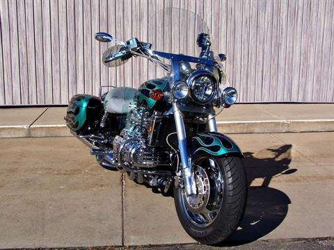 1998 Honda Valkyrie GL1500C in Erie, Pennsylvania - Photo 7