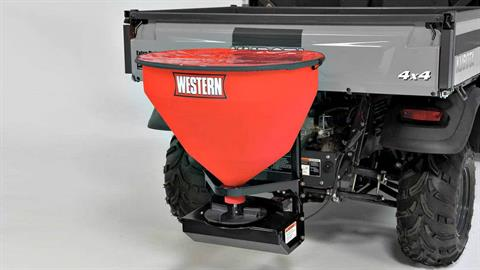 Western Products LOW-PRO 300W in Erie, Pennsylvania - Photo 4