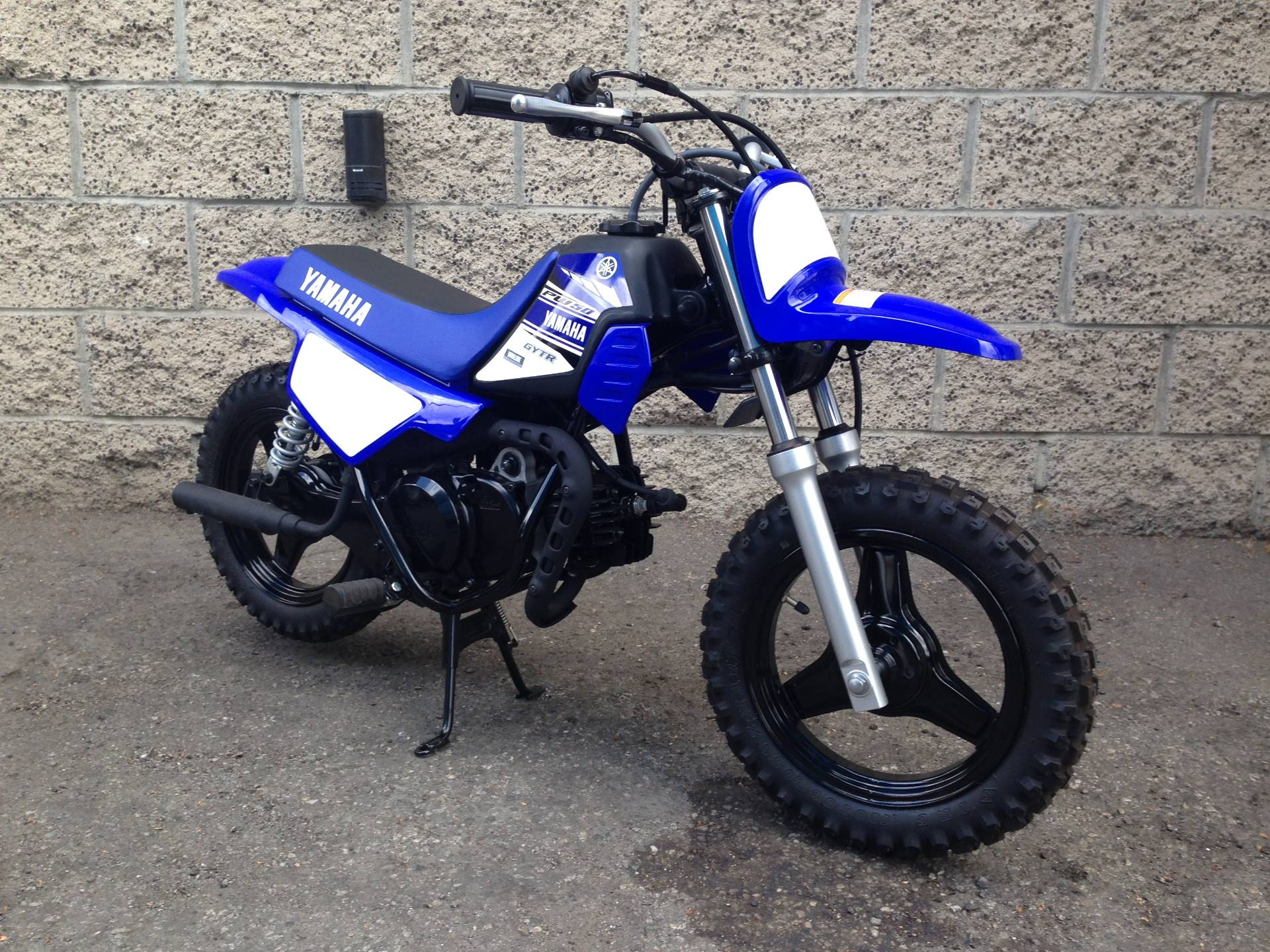 2017 Yamaha PW50 for sale 85185
