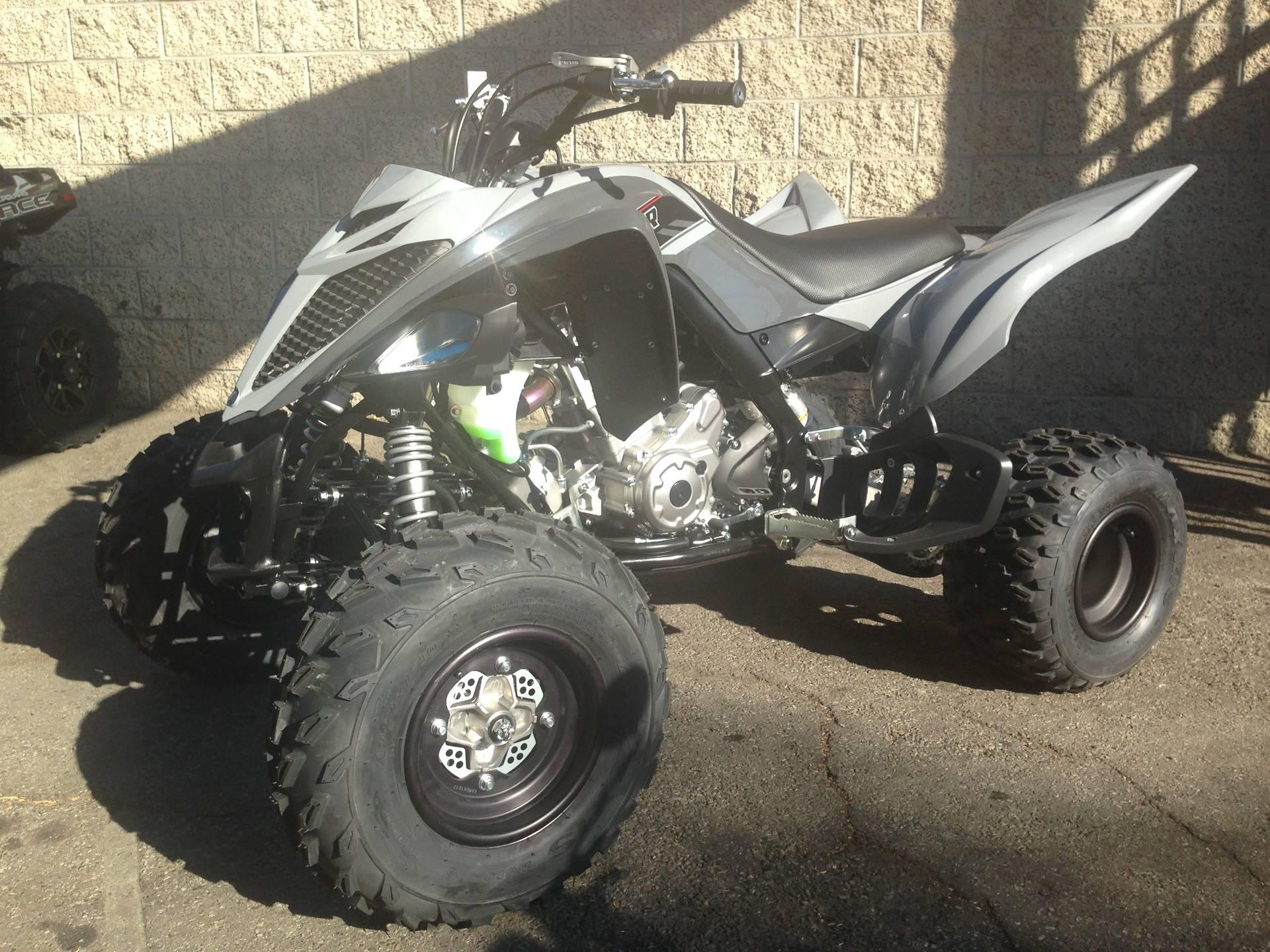 2018 Yamaha Raptor 700 for sale 96439