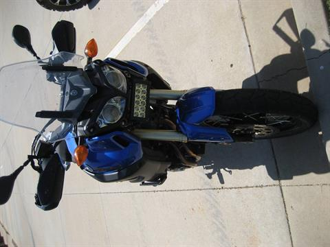 2012 Yamaha Super Ténéré in Shawnee, Oklahoma - Photo 2