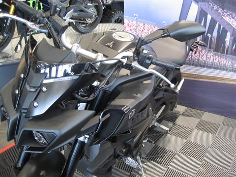 2020 Yamaha MT-10 in Shawnee, Oklahoma - Photo 2