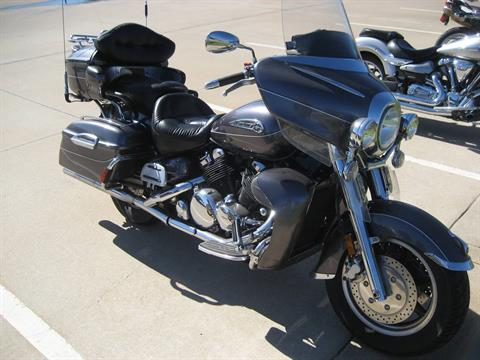 2008 Yamaha Royal Star® Venture in Shawnee, Oklahoma - Photo 1