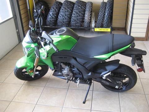 Used Inventory For Sale   Sehorn Yamaha in Shawnee, OK
