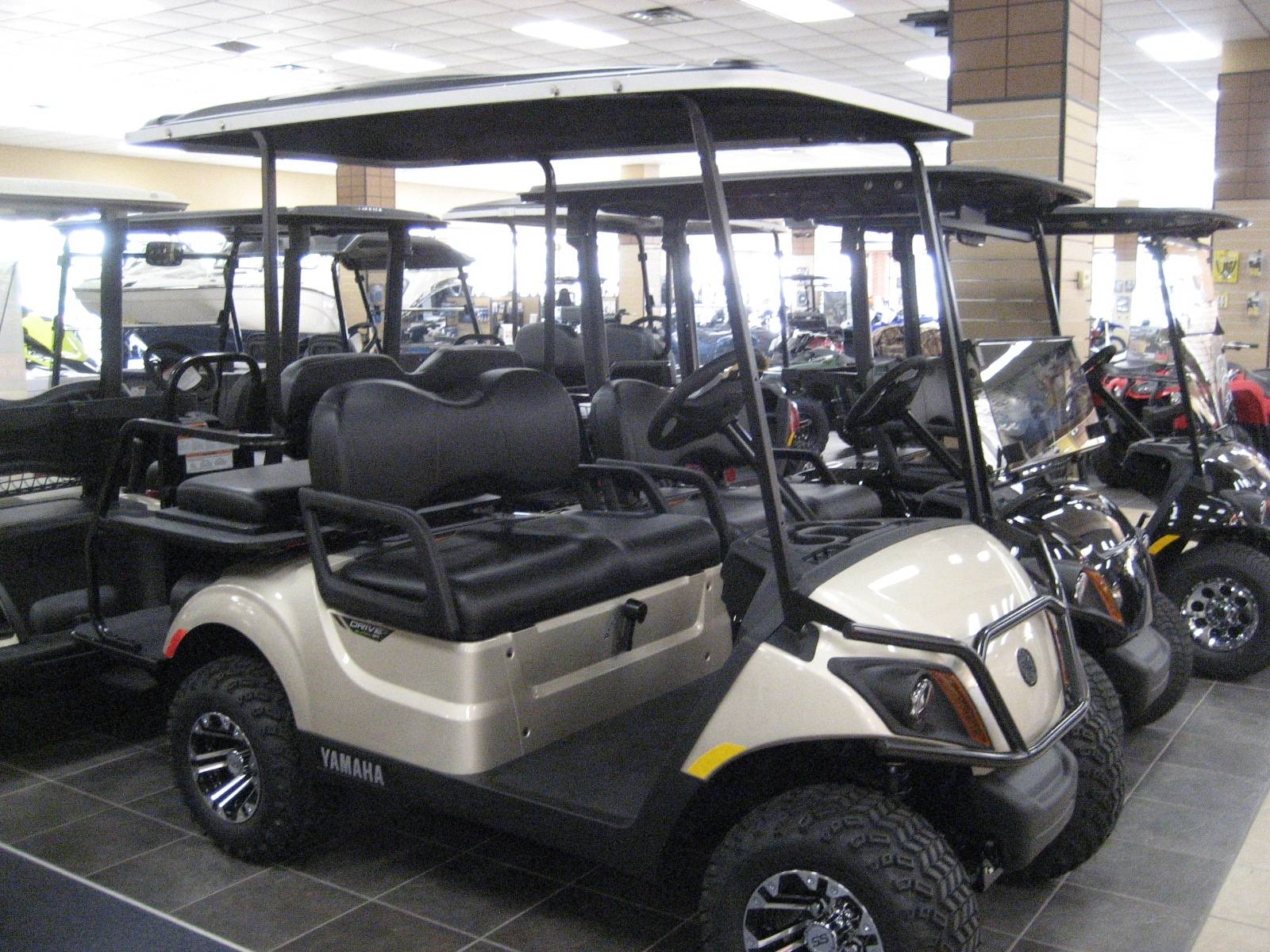New 2019 Yamaha Adventurer Sport 2+2 (Gas) Golf Carts in ... Yamaha Gas Golf Cart Prices on yamaha gas golf car, 1995 golf cart prices, yamaha g1 golf cart prices, used golf cart prices, yamaha golf carts product, yamaha drive lift kit, 2001 yamaha golf cart prices, ezgo golf cart prices, yamaha golf buggies, harley davidson golf cart prices, yamaha golf cars prices, yamaha drive gas, yamaha gas powered golf carts, ez cart golf cart prices, yamaha gas golf carts lifted, new gas lifted golf carts prices, gas powered golf cart prices, electric golf cart prices, yamaha golf carts by year,