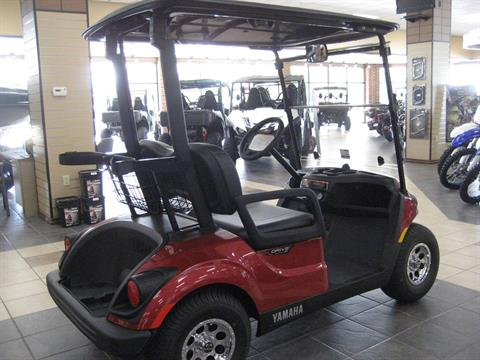 2019 Yamaha The Drive2 Fleet (AC) in Shawnee, Oklahoma
