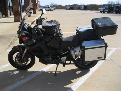 2012 Yamaha Super Ténéré in Shawnee, Oklahoma - Photo 4