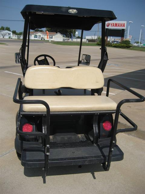 2007 Tomberlin 48SS in Shawnee, Oklahoma - Photo 4