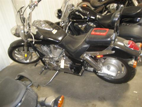 2006 Honda VTX™1300C in Shawnee, Oklahoma - Photo 1