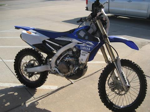 Used Inventory For Sale | Sehorn Yamaha in Shawnee, OK
