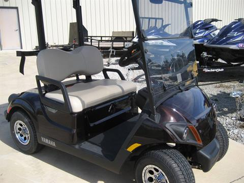 2019 Yamaha The Drive2 Fleet (Gas EFI) in Shawnee, Oklahoma