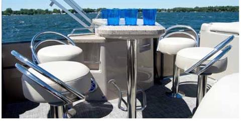 2017 Misty Harbor Biscayne Bay CE 2285 in Green Bay, Wisconsin
