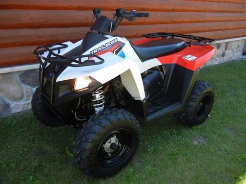 2011 Polaris Trail Boss® 330 in Green Bay, Wisconsin