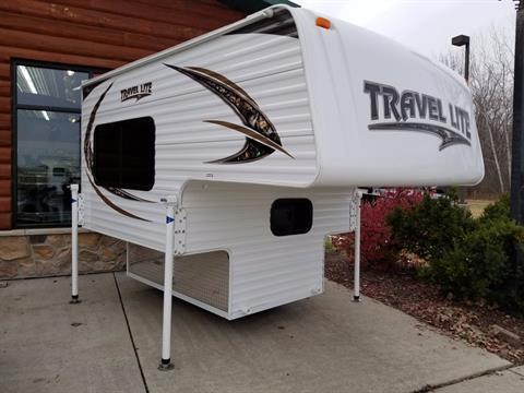 2018 Other Travel Lite 625 Super Lite in Green Bay, Wisconsin