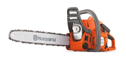 Husqvarna Power Equipment 120 ii in Talladega, Alabama