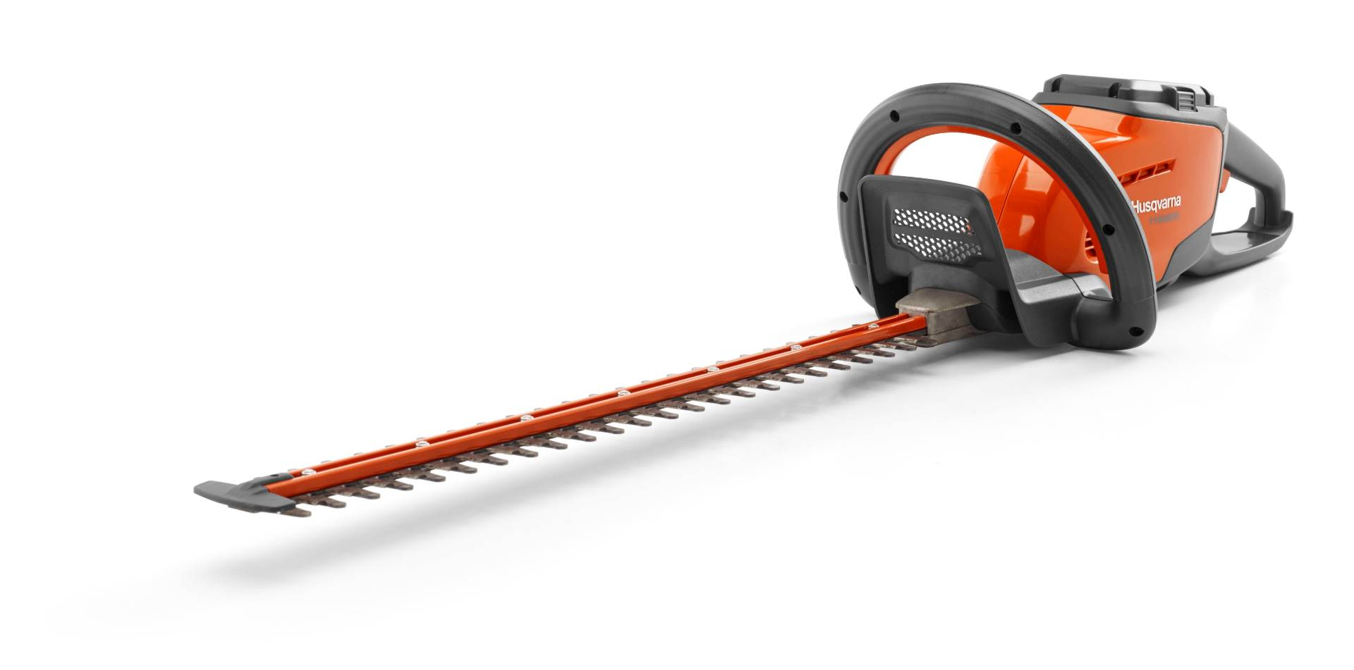 Husqvarna Power Equipment 115iHD55 Hedge Trimmer in Talladega, Alabama - Photo 1