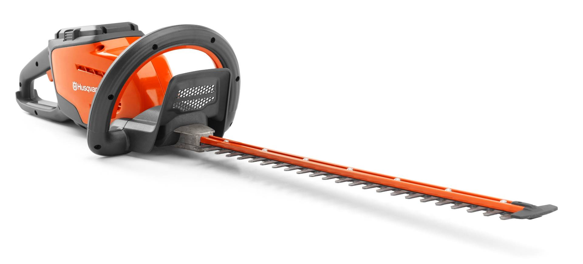 Husqvarna Power Equipment 115iHD55 Hedge Trimmer in Talladega, Alabama - Photo 3