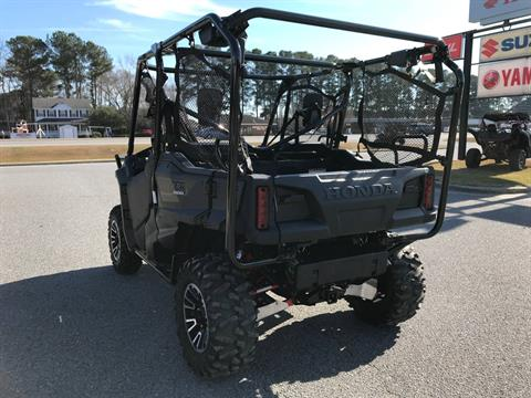 2018 Honda Pioneer 1000-5 LE in Greenville, North Carolina - Photo 10