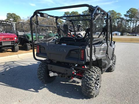 2018 Honda Pioneer 1000-5 LE in Greenville, North Carolina - Photo 12