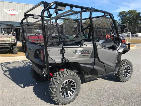 2018 Honda Pioneer 1000-5 LE in Greenville, North Carolina - Photo 13