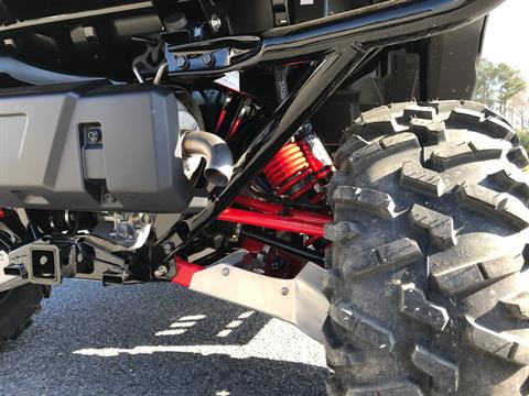 2018 Honda Pioneer 1000-5 LE in Greenville, North Carolina - Photo 20