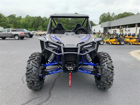 2019 Honda Talon 1000X in Greenville, North Carolina - Photo 4