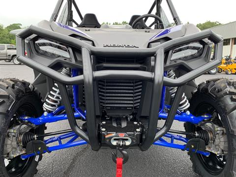 2019 Honda Talon 1000X in Greenville, North Carolina - Photo 11