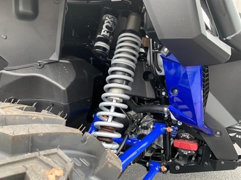 2019 Honda Talon 1000X in Greenville, North Carolina - Photo 13