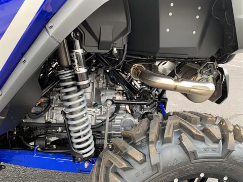 2019 Honda Talon 1000X in Greenville, North Carolina - Photo 18