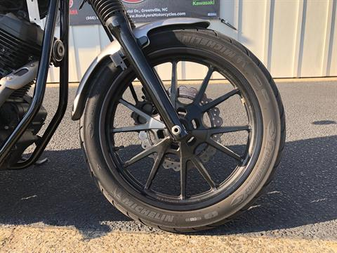 2015 Yamaha Bolt C-Spec in Greenville, North Carolina - Photo 15