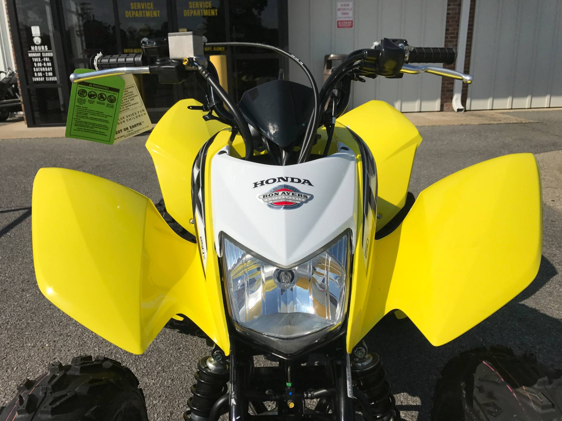 2018 honda trx250x. interesting honda 2018 honda trx250x in greenville north carolina and honda trx250x