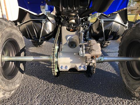 2019 Yamaha YFZ450R in Greenville, North Carolina - Photo 16