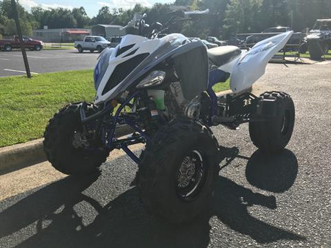 2019 Yamaha Raptor 700R SE in Greenville, North Carolina - Photo 6