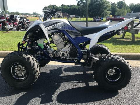 2019 Yamaha Raptor 700R SE in Greenville, North Carolina - Photo 9