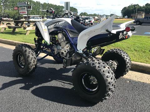 2019 Yamaha Raptor 700R SE in Greenville, North Carolina - Photo 11
