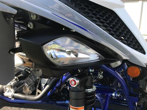 2019 Yamaha Raptor 700R SE in Greenville, North Carolina - Photo 20