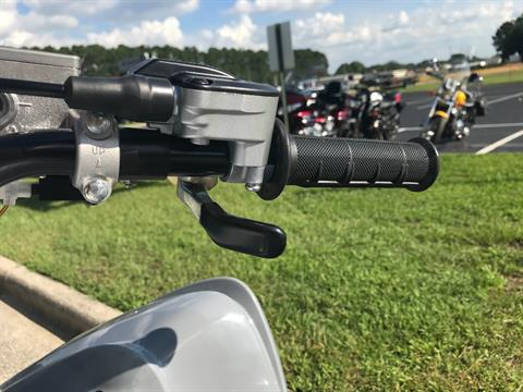 2019 Yamaha Raptor 700R SE in Greenville, North Carolina - Photo 25