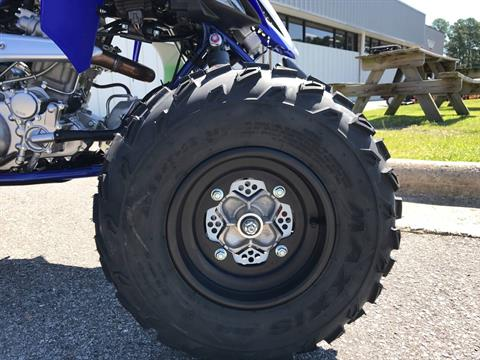 2018 Yamaha Raptor 700R in Greenville, North Carolina - Photo 16