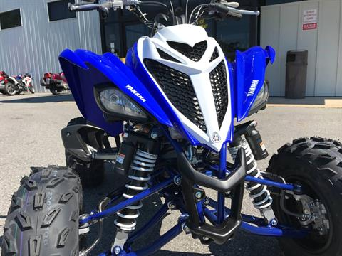 2018 Yamaha Raptor 700R in Greenville, North Carolina - Photo 17