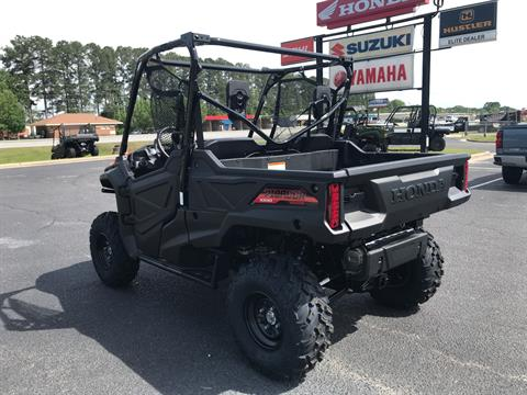 2020 Honda Pioneer 1000 in Greenville, North Carolina - Photo 6