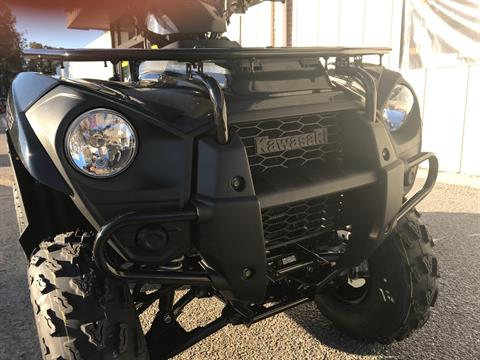 2018 Kawasaki Brute Force 300 in Greenville, North Carolina - Photo 13