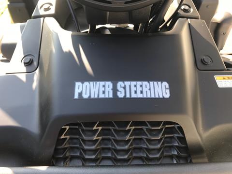 2019 Suzuki KingQuad 750AXi Power Steering SE+ in Greenville, North Carolina - Photo 13
