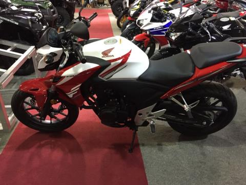 new honda - motorcycles - inventory for sale   ron ayers