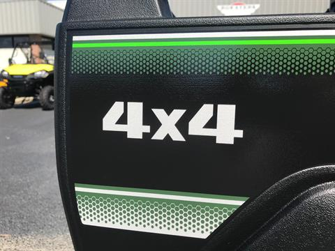 2019 Kawasaki Mule PRO-FXT EPS LE in Greenville, North Carolina - Photo 21