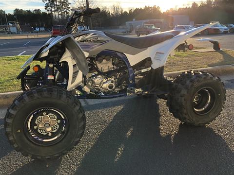 2019 Yamaha YFZ450R SE in Greenville, North Carolina - Photo 6