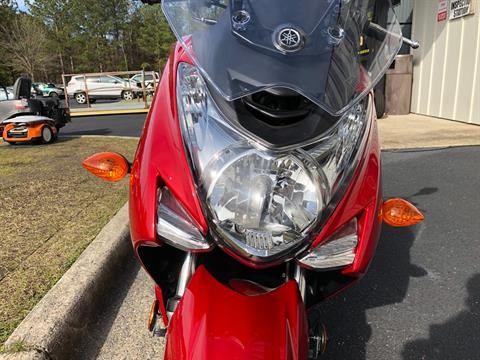 2019 Yamaha SMAX in Greenville, North Carolina - Photo 13