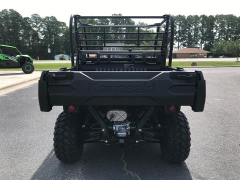 2021 Kawasaki Mule PRO-DX EPS Diesel in Greenville, North Carolina - Photo 7